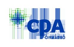 CPA Ontario