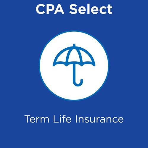 Umbrella icon image