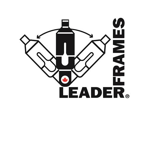 Leader Frames