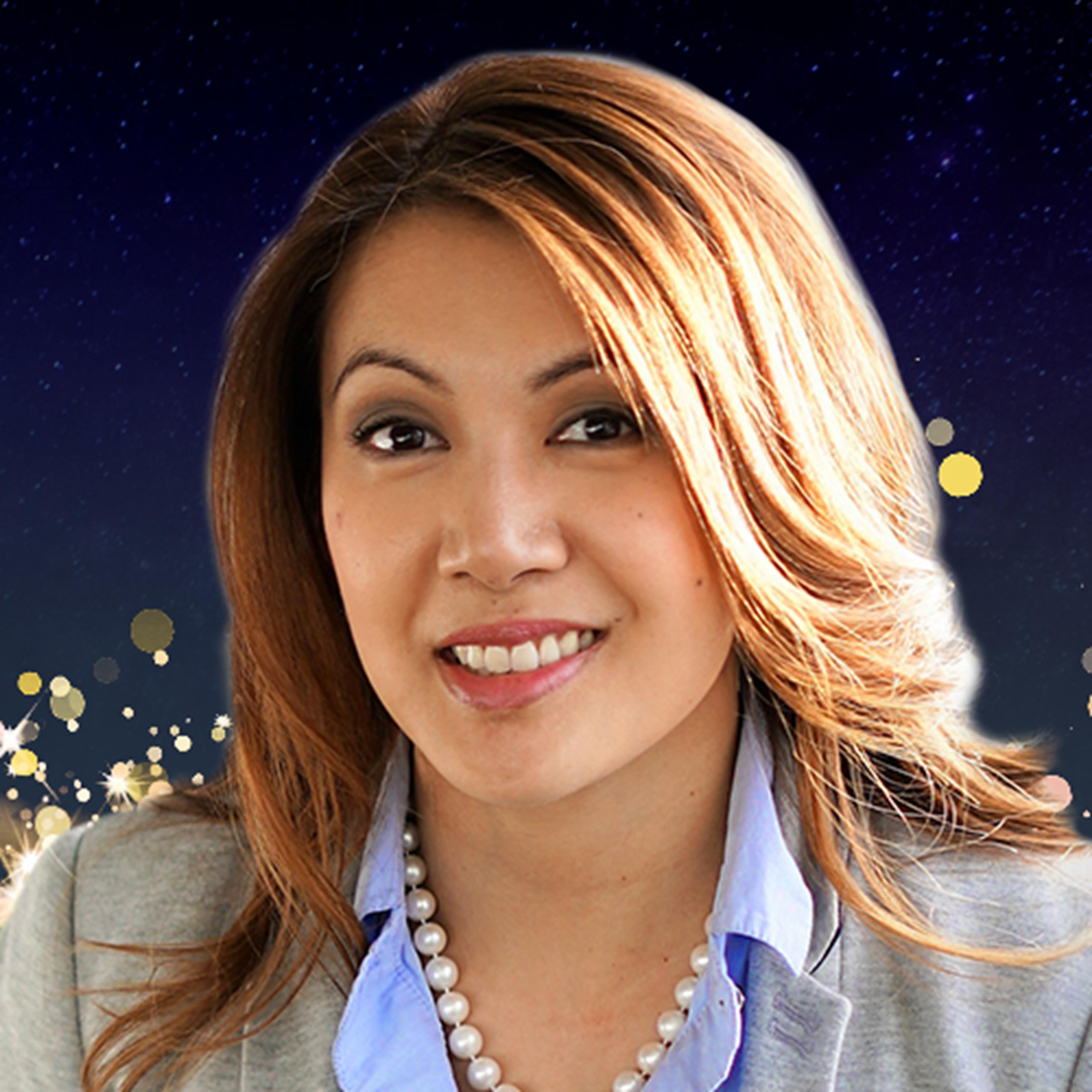 Margarita De Guzman, CPA, CA