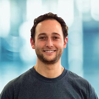 Michael Kravshik